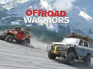 Best alaska off road Reviews