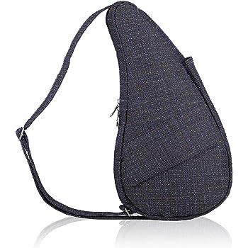 HEALTHY BACK BAG(ヘルシーバックバッグ) テクノツイード Sサイズ