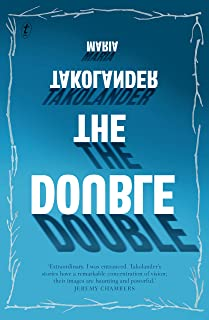 The Double: (And Other Stories)