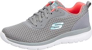 Skechers Women s Casual Walking Shoe