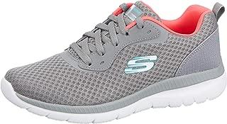 Skechers Bountiful Kadın Sneaker