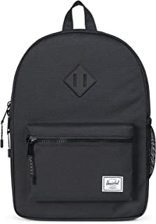 ba42bfb095 Amazon.com  Herschel Supply Co. - Backpacks   Luggage   Travel Gear ...