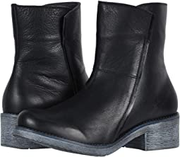 7913a27a28c Women's Naot Boots + FREE SHIPPING | Shoes | Zappos.com