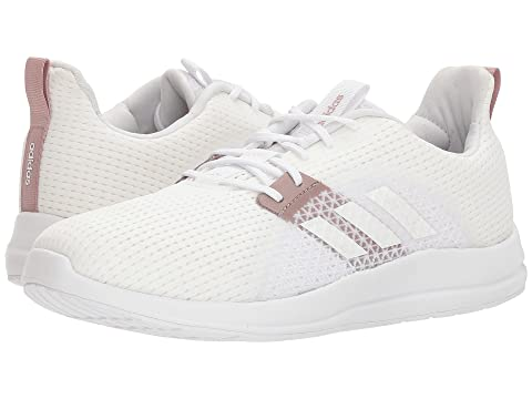 Element V by Adidas Running