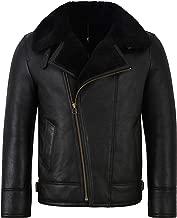 ww2 raf flying jacket