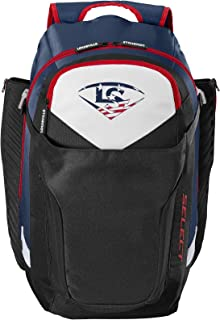 Louisville Slugger Select PWR Stick Pack Series