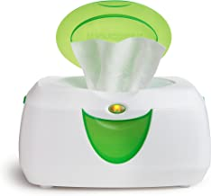 Best hot wet wipes Reviews