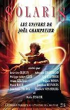 Solaris 214 (French Edition)