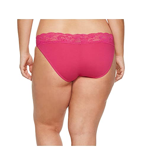 Cosabella Bikini Say Extended Never Size Never rXqrwHz