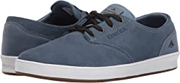 Emerica - The Romero Laced