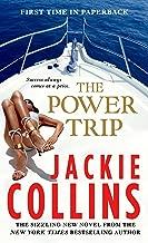 Best power trip book jackie collins Reviews