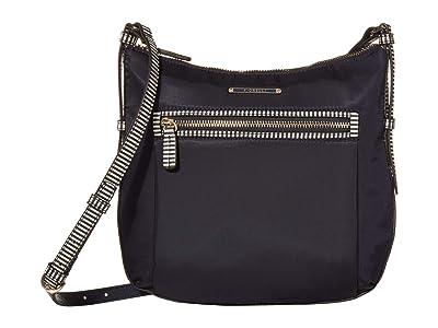Fiorelli Nancy Crossbody (Nautical) Handbags