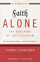 Best doctrine of justification by faith Reviews