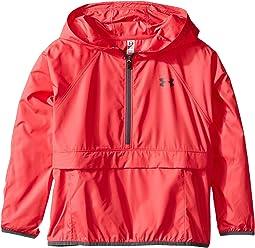 Woven Jacket (Big Kids)