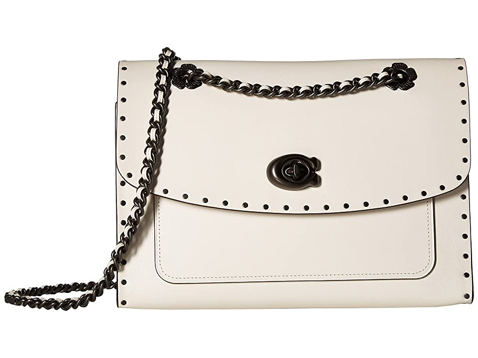 COACH 4459154_One_Size_One_Size