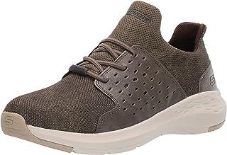Skechers Parson - TODRICK Men's Casual Shoes