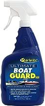 the boat guard