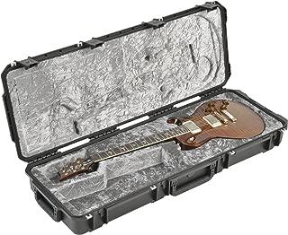 Best les paul custom guitar for sale Reviews