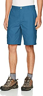 Columbia Men's Bonehead II Shorts