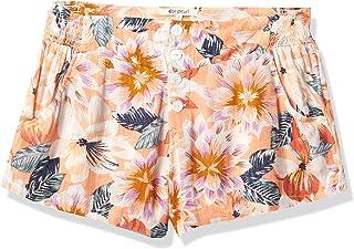Rip Curl womens SUPER BLOOM SHORT Shorts