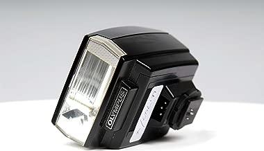 Olympus Electronic Flash T-20