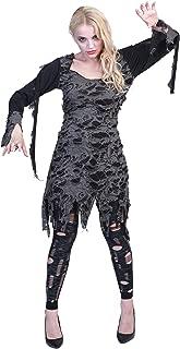 Best the walking dead dress Reviews