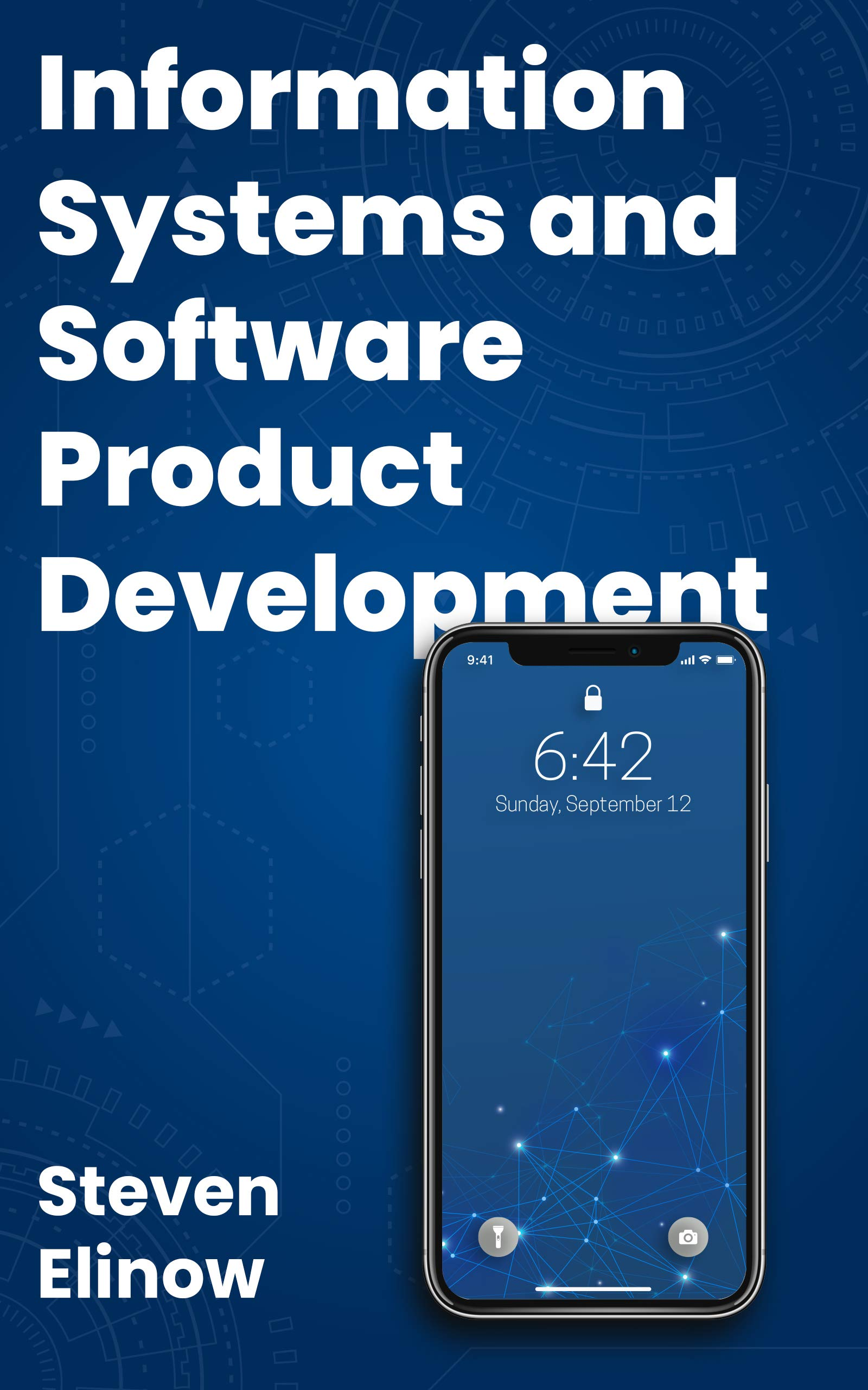 Information Systems and Software Product Development