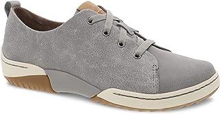 Dansko Women's Renae Comfort Sneaker