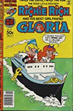 Best richie rich and gloria Reviews