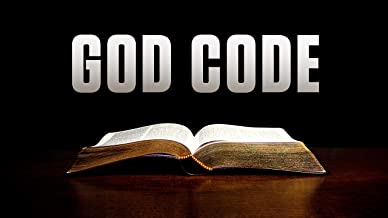 the god code history channel