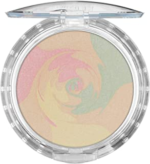 Physicians Formula Mineral Wear Correcting Powder Translucent, Multi Color