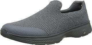 Skechers Go Walk 4 Alliance - Men's Walking Shoes