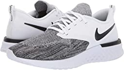 b5bd04a730b7c7 Men s White Sneakers   Athletic Shoes + FREE SHIPPING