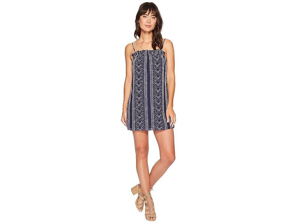 Dolce Vita Hadley Dress (Midnight) Women