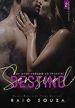 Destino Sensual (Duologia Sensual Livro 2)