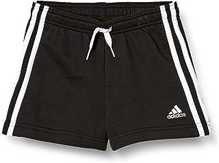 adidas GN4057 G 3S SHO Shorts Girls