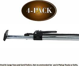 load locks for trucks