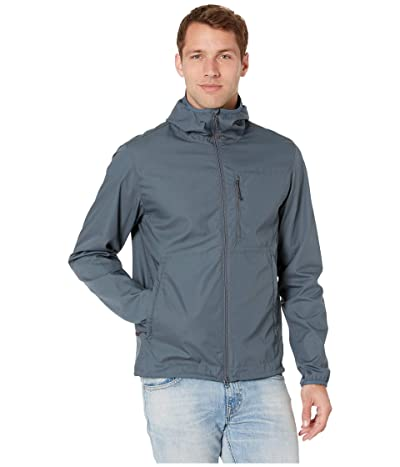 Fjallraven High Coast Shade Jacket (Dusk) Men