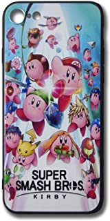 Best kirby iphone 7 case Reviews