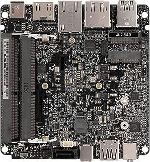 ポートウェルジャパン 産業用NUCサイズボード WUX-7100U