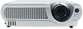 Boxlight SP-11i - LCD Projector 1200 ANSI HD 1080i Including Accessories TeKswamp