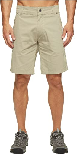 "Kontra Shorts - 10"""