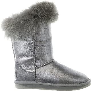 Best australia luxe winter boots Reviews