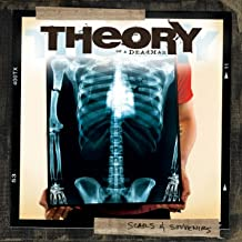 Best theory of a deadman all or nothing Reviews