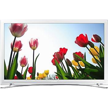 Samsung UE22F5410 - Televisor LED de 22 pulgadas con SmartTV (Full ...