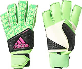 Best adidas ace zones fingersave allround Reviews