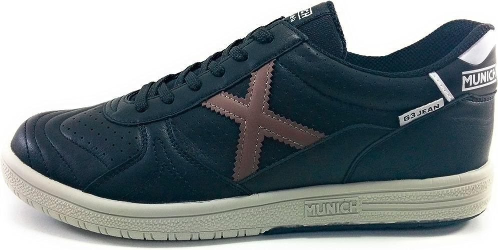 Munich 3110738, Chaussures de Fitness Mixte Adulte