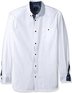 LEE 男式 Brady 衬衫