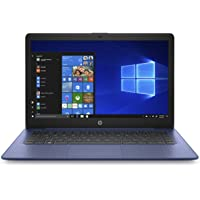 Deals on HP 14z-fq000 14-inch Laptop w/AMD 3020e 256GB SSD