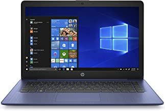 2019 Newest HP Stream 14